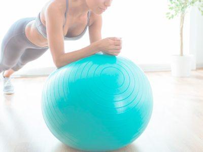 Pilates Fisio 3 - Figueres